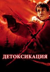 Постер к фильму Детоксикация 2001
