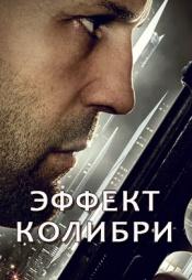 Постер к фильму Эффект Колибри 2012