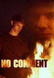 Постер к фильму No comment 2014