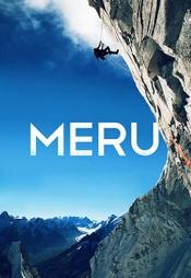 Постер к фильму Meru 2015
