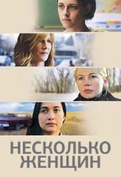 Постер к фильму Несколько женщин 2016