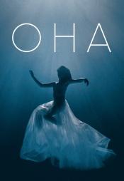 Постер к фильму Она (2017) 2017