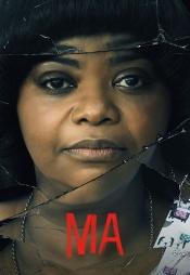 Постер к фильму Ма 2019