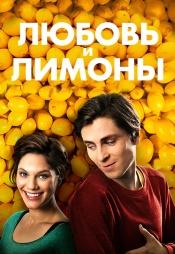 Постер к фильму Любовь и лимоны 2013