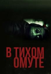 Постер к фильму В тихом омуте 2019