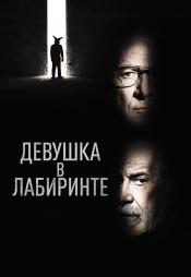 Постер к фильму Девушка в лабиринте 2019