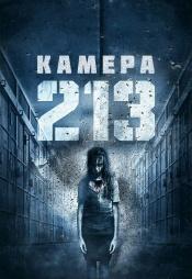 Постер к фильму Камера 213 2011