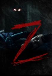Постер к фильму Z (2019) 2019