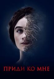 Постер к фильму Приди ко мне 2019