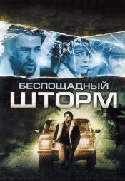Постер к фильму Беспощадный шторм 2010