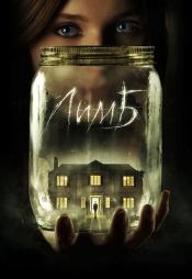Постер к фильму Лимб 2013
