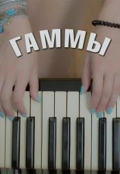 Постер к фильму Гаммы 2017
