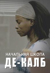 Постер к фильму Начальная школа Де-Калб 2017
