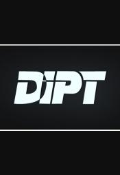 Постер к сериалу DIPT 2020
