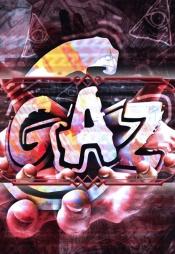 Постер к сериалу GAZ 2020