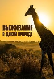 Постер к сериалу Выживание в дикой природе 2015