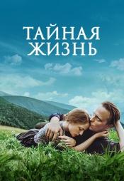 Постер к фильму Тайная жизнь (2019) 2019