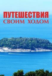 Постер к сериалу Путешествия Своим Ходом 2020