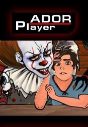 Постер к сериалу Ador Player 2020