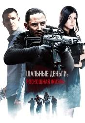 Постер к фильму Шальные деньги: Роскошная жизнь 2013