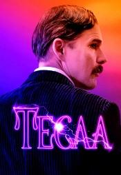 Постер к фильму Тесла 2020