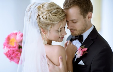 Хочу такую свадьбу
