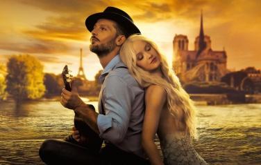 20 новых фильмов для осеннего вечера