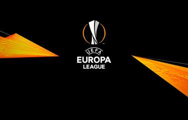 Лига Европы. Финал
