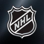 NHL. Все матчи