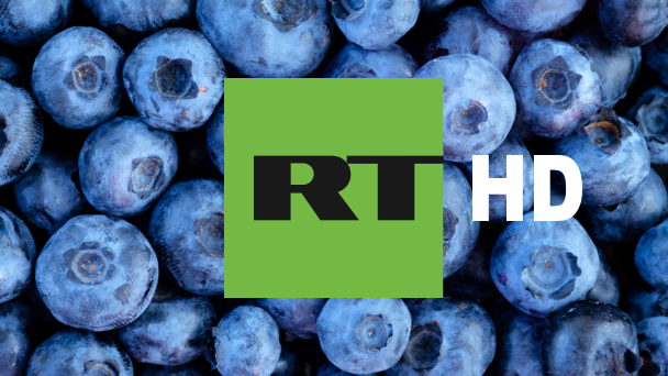 RTTV HD