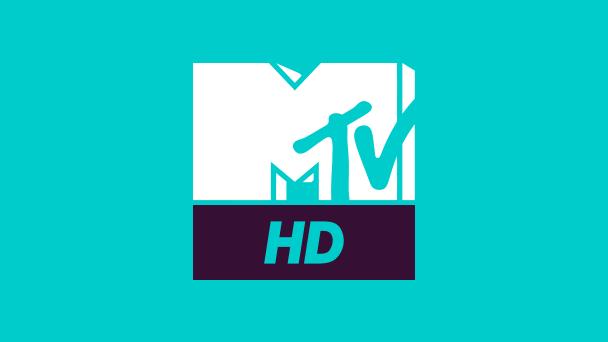 MTV HD