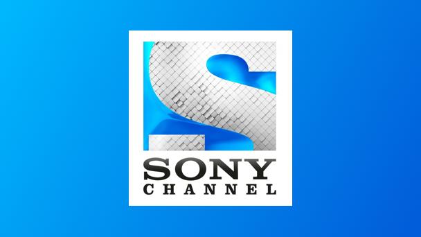 Sony Channel HD