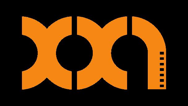 TV XXI Век