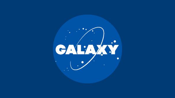 Тайны Галактики