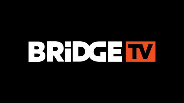 Bridge TV