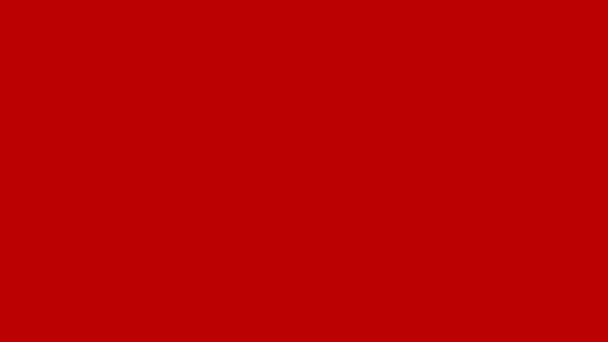 Первый российский национальный канал
