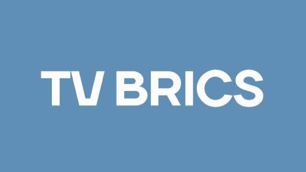 TV BRICS