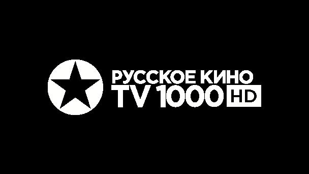 TV1000 Русское кино HD