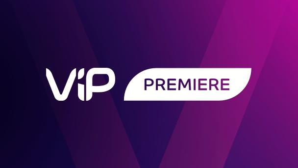 ViP Premiere
