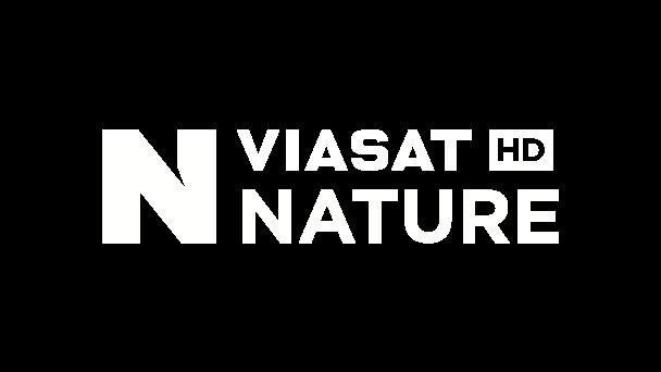 Viasat Nature HD