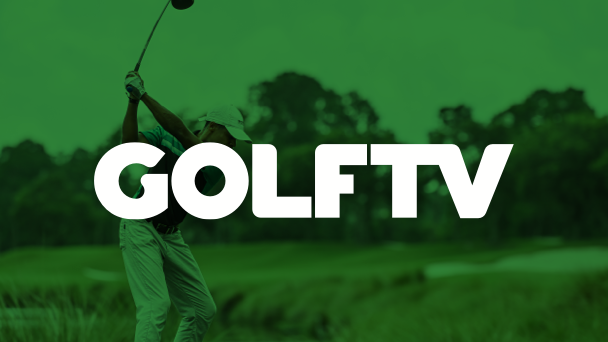 Golf TV HD