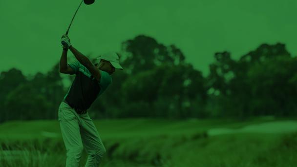 Golf TV HD