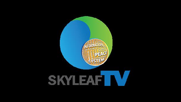 Skyleaf EcoTV