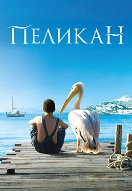 Постер к фильму Пеликан 2011